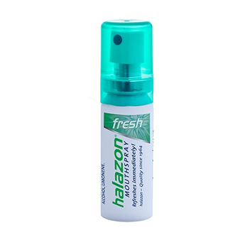 Halazon Fresh